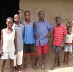 boys in kisumu village 1.jpg